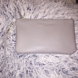Adrienne Vittadini Bags - Wallet w/ portable charge